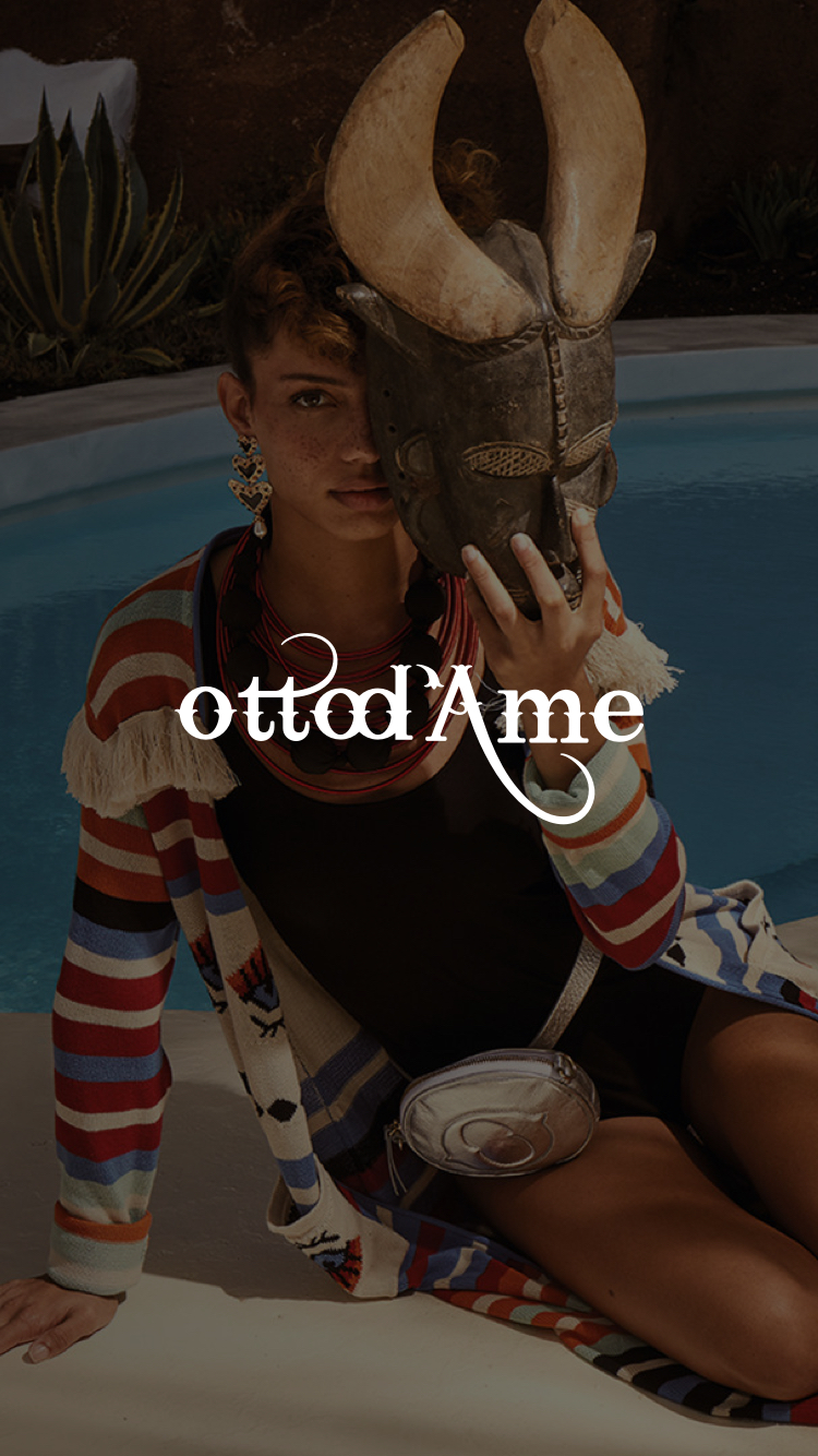 Ottod'ame