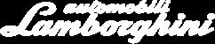 logo Lamborghini B2C