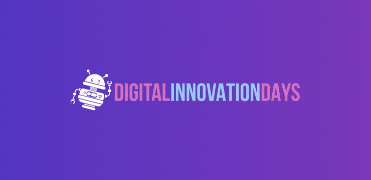 FiloBlu in the spotlight at Digital Innovation Days