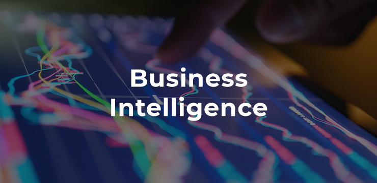 FiloBlu launches a Business Intelligence suite