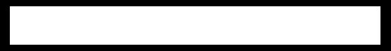 logo Furlanis